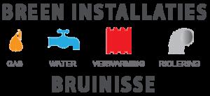 Breen Installaties